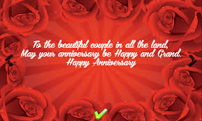 wedding anniversary greeting cards android apps on google play