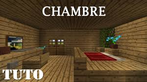 chambre minecraft chambre minecraft amazing home ideas freetattoosdesign us
