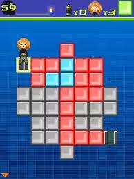 free download java game kim disney mobil phone
