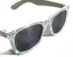 unique sunglasses etsy