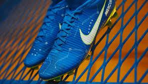 nike mercurial superfly v signature neymar football boots
