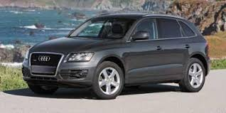 audi 2011 model 2011 audi q5 pricing specs reviews j d power cars