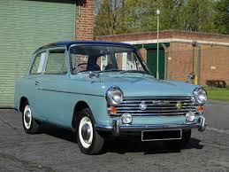 1950 austin a40 hagerty u2013 classic car price guide