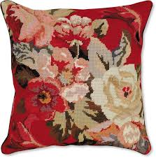 best 25 needlepoint pillows ideas on make me chic