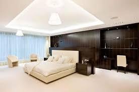 modern mansion modern mansion master bedrooms home design ideas