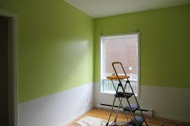 chambre vert gris gallery of chambre bebe vert gris blanc pr l vement d chambre a