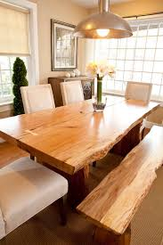 277 best dining table u0026 chairs images on pinterest dining tables