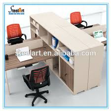 High Tech Desk Side Table Office Side Table Office Side Table With Drawers High