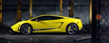lamborghini gallardo superleggera yellow yellow lamborghini gallardo superleggera wallpaper by notbland