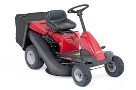 ride on mowers reviews in 2016 2017