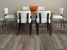 flooring cozy interior floor design ideas with mannington adura