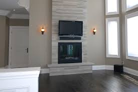 fireplace different fireplaces with types of inspirations handsome