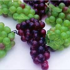 grape ornaments grape ornaments for sale