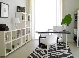 bedroom 2 bedroom apartment layout bedroom designs modern