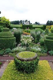 301 best formal landscaping ideas images on pinterest formal