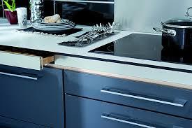 planche pour plan de travail cuisine quel matériau pour le plan de travail galerie photos d article