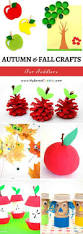 best 25 crafts for children ideas on pinterest easy crafts for