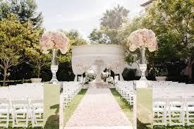 weddings photo gallery at monarch beach resort