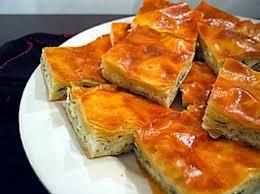recette cuisine turc manger turc la cuisine turque borek les meilleures recettes