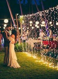 outside wedding ideas 222 outdoor wedding ideas weddmagz