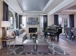 home design diamonds 27 diamonds interior design irvine vi 27 diamonds interior design
