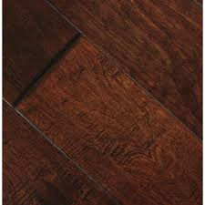 forest valley flooring pioneer 5 engineered birch hardwood