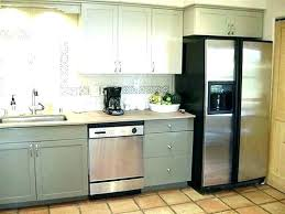 kitchen cabinets average cost cost to paint kitchen cabinets how much does it cost to paint