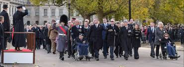 What Is Blind Shipping Home Blind Veterans Uk