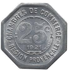 chambre de commerce 06 25 centimes chambres de commerce région provençale 04 05 06 13