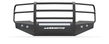 jeep jk grill logo heavy duty diy truck bumpers move bumpers
