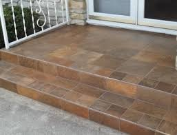 outdoor flooring y s way flooring