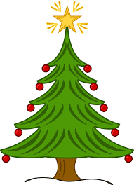 christmas tree collection and drop off williamsburg yorktown