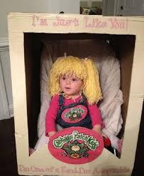 Coolest Baby Halloween Costumes Babies Halloween Costumes Mandatory