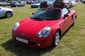 lexus v8 mr2 used toyota mr2 cars second hand toyota mr2