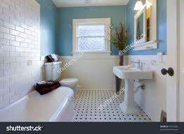 Small Blue Bathroom Ideas Collection In This Old House Bathroom Ideas With Bathroom Seattle