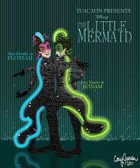 glow in the dark electric eel costume costumes u0026 celebration