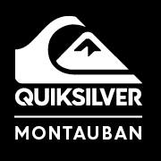 siege social quiksilver quiksilver montauban หน าหล ก