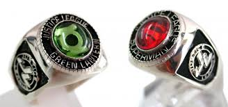 green lantern wedding ring green lantern wedding ring learning more about green lantern