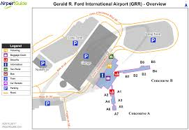 Charlotte Airport Gate Map Los Angeles Los Angeles International Lax Airport Terminal Map