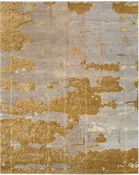 Designer Modern Rugs Contemporary Modern Rugs Roselawnlutheran Modern Contemporary Rugs