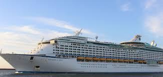 cruise line partners u0026 ships unlock the past cruises unlock