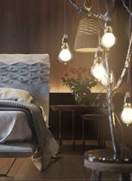 Ebook Interior Design 100 Ideas To Your Master Bedroom Decor U2013 Ebook Miami Design District