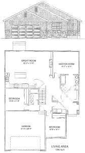 gorgeous house plans utah nice decoration utah place craftsman