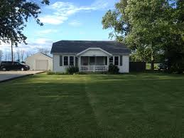 House Building Estimate 874 W Us Highway 52 Fountaintown In 46130 Estimate And Home
