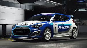 nissan veloster 2013 2013 hyundai veloster turbo race concept review top speed