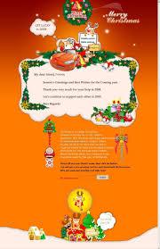 download applebee s job application form fillable pdf red lobster