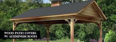 Free Standing Wood Patio Cover Plans by How To Make A Enclosed Porch Tag How To Build A Enclosed Patio