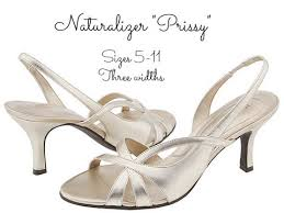 wedding shoes exeter 39 best comfortable wedding shoes images on