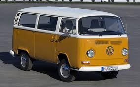 volkswagen type 5 volkswagen t2 bus 1967 wallpapers and hd images car pixel