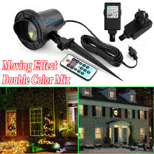 Outdoor Christmas Star Lights by Popular Star Shower Outdoor Led Projector Christmas Lights Buy